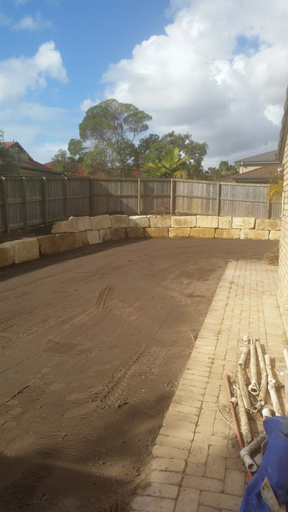 Construction services Gold Coast