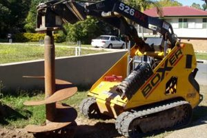bobcat-hire-south-brisbane