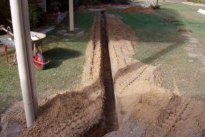 pb-earthworks-browns-plains-earthmoving-all-types-of-trenches-for-plumbing-electrical-gas-water-drainage-footings-and-more-667d-938x704