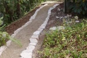 pb-earthworks-browns-plains-earthmoving-landscape-gardens-paths-and-steps-af45-938x704