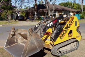 pb-earthworks-browns-plains-earthmoving-mini-bobcats-available-7608-938x704