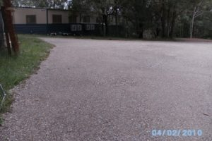 pb-earthworks-browns-plains-earthmoving-road-base-driveways-8d15-938x704