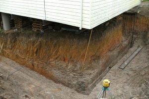 pb-earthworks-browns-plains-earthmoving-under-house-excavations-b422-938x704