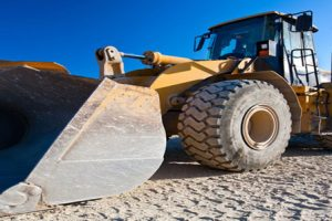 Expert excavation services Brisbane