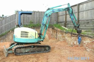 pb-earthworks-browns-plains-earthmoving-medium-and